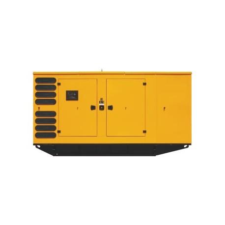 Generator electric 350 kVA Cummins