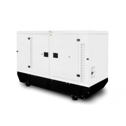 Generatoare electrice 110 kVA Deutz