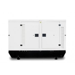 Generatoare electrice 160 kVA Deutz