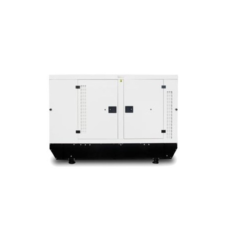 Generatoare electrice 167 kVA Deutz