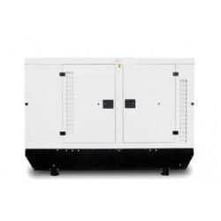 Generatoare electrice 190 kVA Deutz