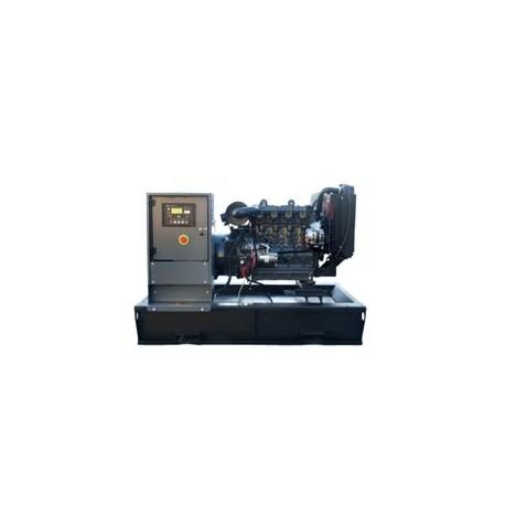 Grup electrogen 15 kVA 12 kW Lister Petter