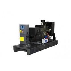 Generatoare electrice 40 kVA 32 kW Deutz