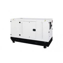 Generatoare curent 30 kVA 24 kW Ricardo