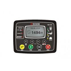 Modul control DKG 309